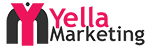 YellaMarketing